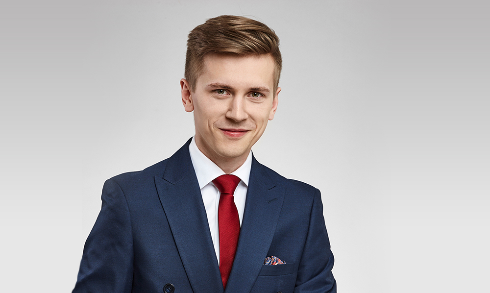 """""""Elektromobilność i Zielony Ład okiem prawnika"""""""